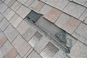 Quick Fixes For A Leaking Roof