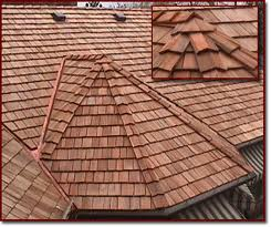 Free Wood Shingles And Shakes Price Guide For Estimating The Cost Of Wood  Shingles And Shakes Roofing