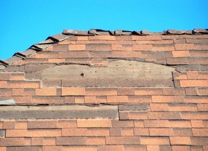 Common Roofing Damages Caused By Hurricanes And High Winds