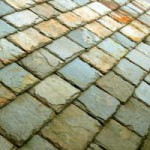 slate-stone