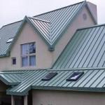 Metal_Roofs-