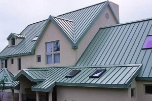 Metal Roofing Colors Does The Color Affect The Cost