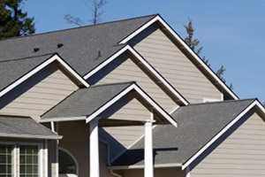 Steep Sloped Roofs Versus Low Sloped Roofs Which Costs More